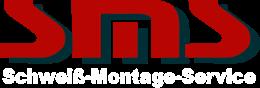 SMS – Schweiss-Montage-Service GbR